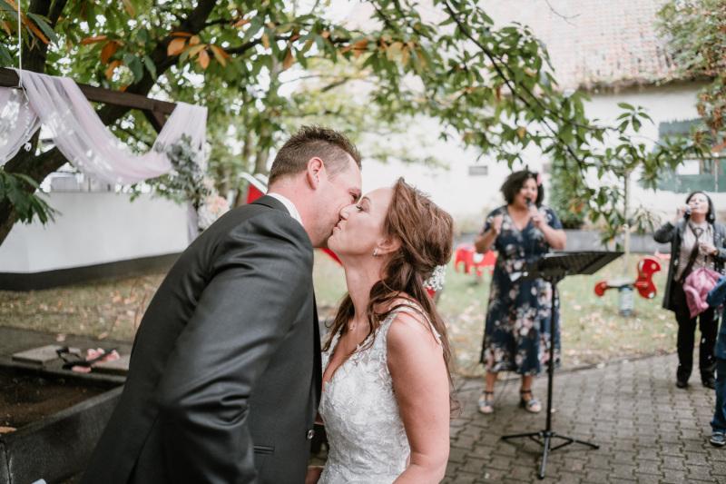 Mareen-Peter-www.yourweddingmoment.de__126