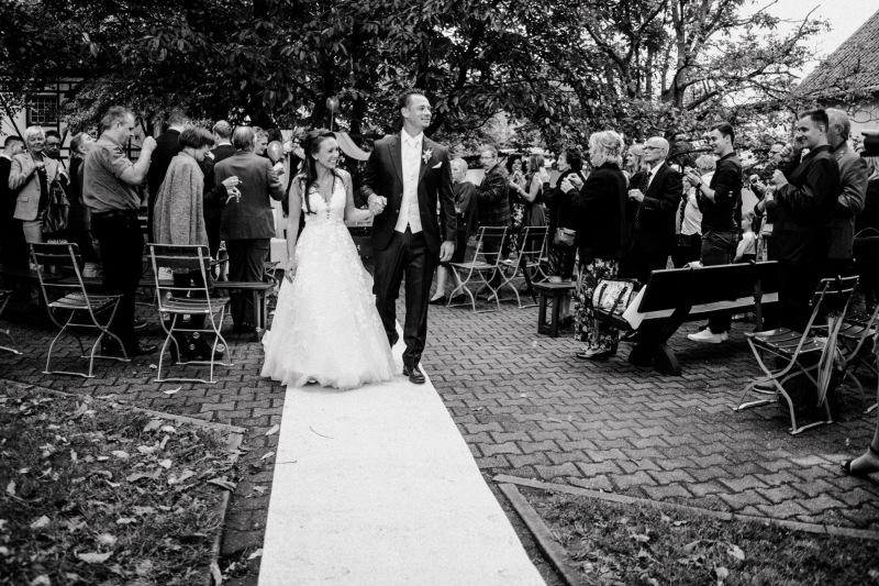 Mareen-Peter-www.yourweddingmoment.de__202