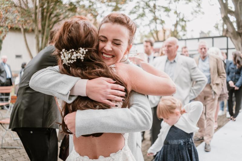 Mareen-Peter-www.yourweddingmoment.de__245