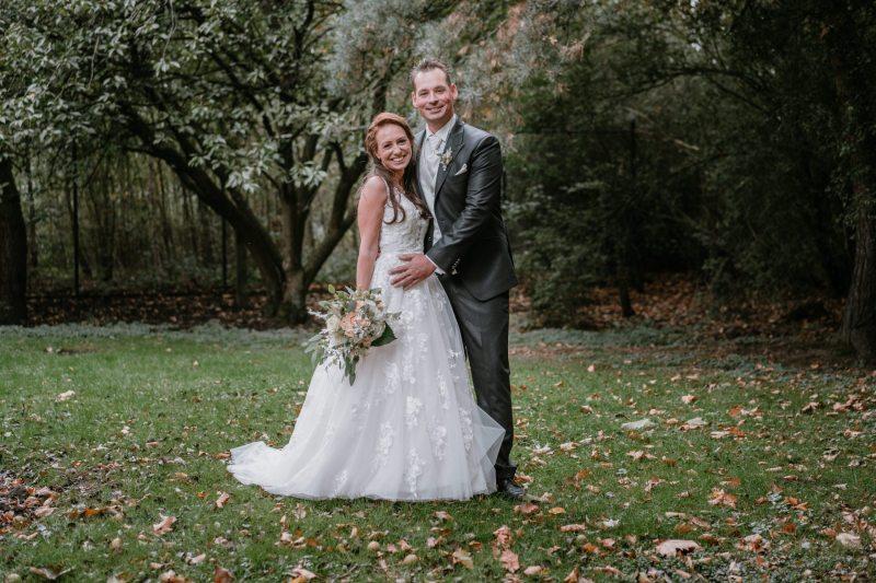 Mareen-Peter-www.yourweddingmoment.de__381