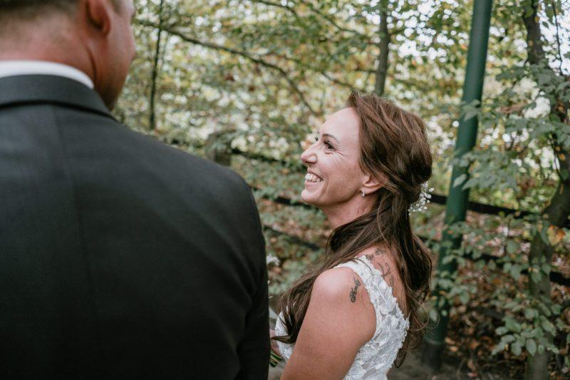 Mareen-Peter-www.yourweddingmoment.de__400
