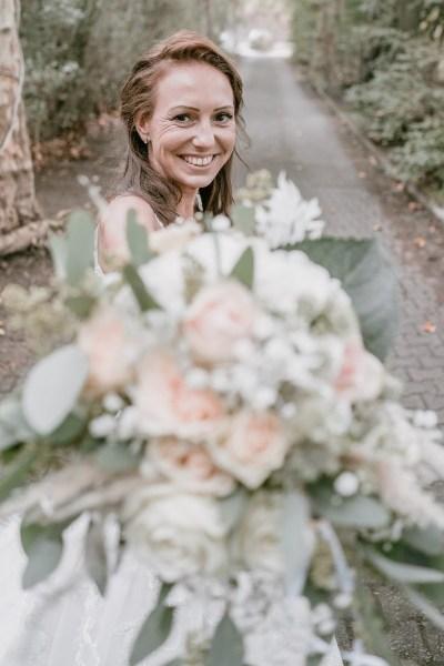 Mareen-Peter-www.yourweddingmoment.de__410
