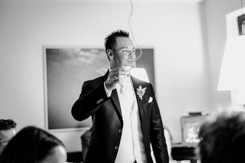 Mareen-Peter-www.yourweddingmoment.de__525