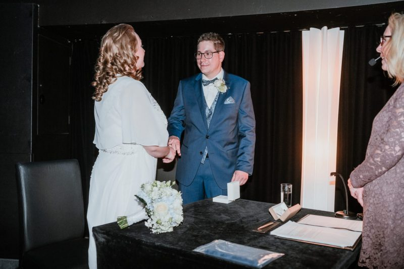 Michelle-Dustin-www.yourweddingmoment.de__034-scaled