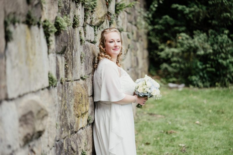 Michelle-Dustin-www.yourweddingmoment.de__178-scaled