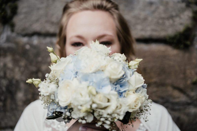 Michelle-Dustin-www.yourweddingmoment.de__179-scaled