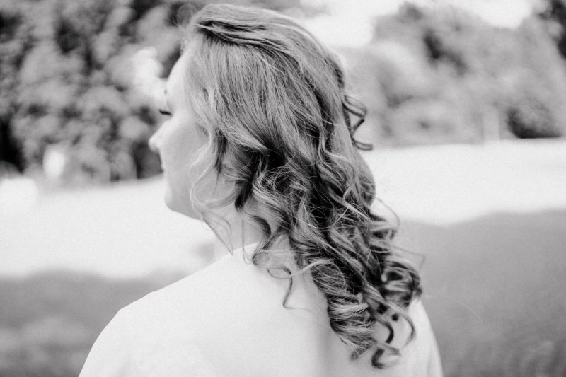 Michelle-Dustin-www.yourweddingmoment.de__223-scaled