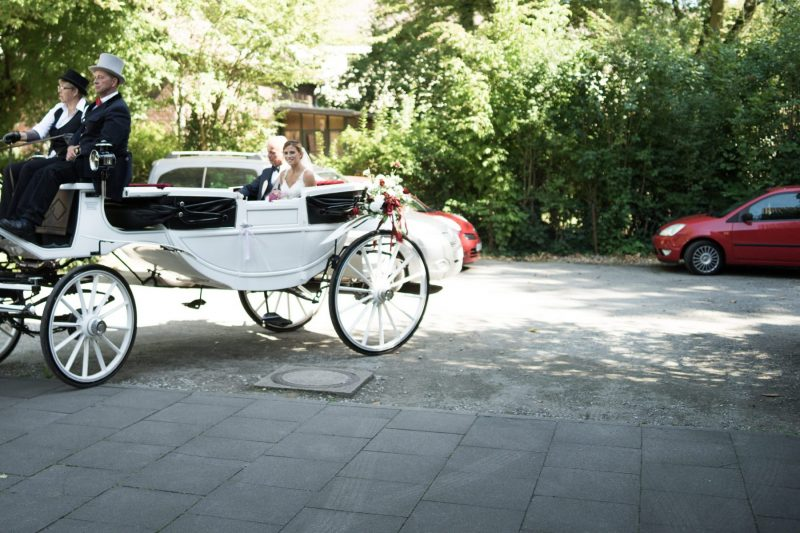 Nadine-Dennis-www.yourweddingmoment.de_063-scaled