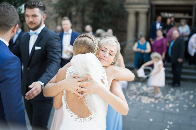 Nadine-Dennis-www.yourweddingmoment.de_132-scaled