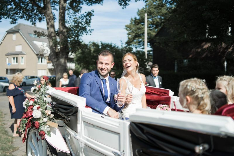 Nadine-Dennis-www.yourweddingmoment.de_295-scaled