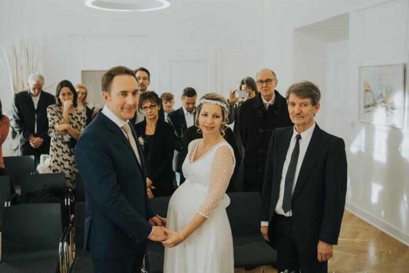 Sabrina-Bart-www.yourweddingmoment.de_012-scaled