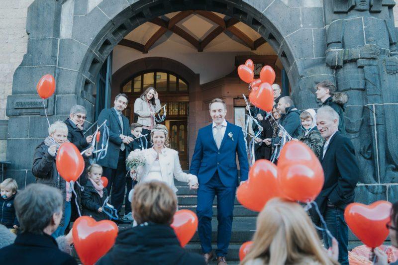 Sabrina-Bart-www.yourweddingmoment.de_080-scaled