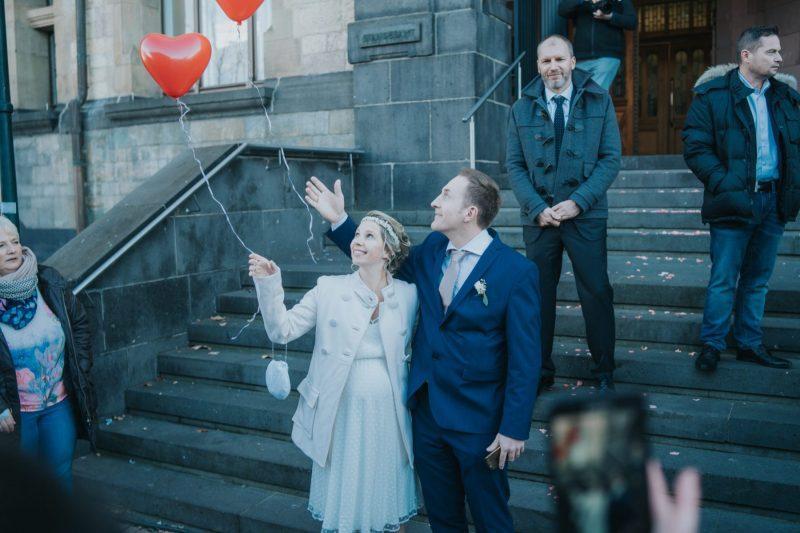 Sabrina-Bart-www.yourweddingmoment.de_093-scaled
