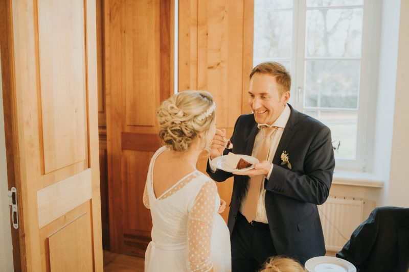 Sabrina-Bart-www.yourweddingmoment.de_115-scaled