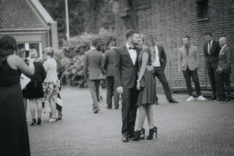 Sarah-Roman-www.yourweddingmoment.de_028-scaled