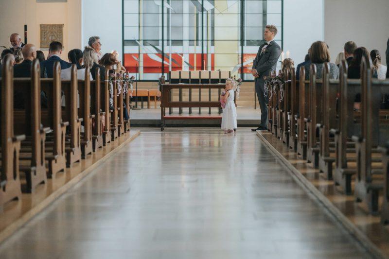 Sarah-Roman-www.yourweddingmoment.de_040-scaled