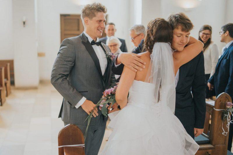 Sarah-Roman-www.yourweddingmoment.de_058-scaled