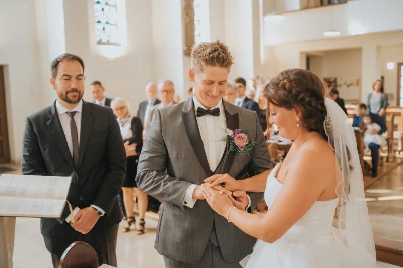 Sarah-Roman-www.yourweddingmoment.de_089-scaled