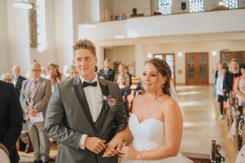 Sarah-Roman-www.yourweddingmoment.de_090-scaled