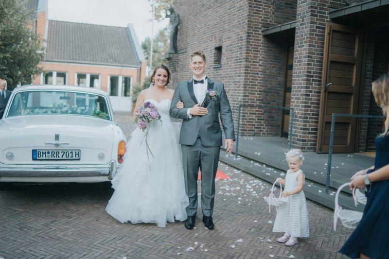 Sarah-Roman-www.yourweddingmoment.de_124-scaled