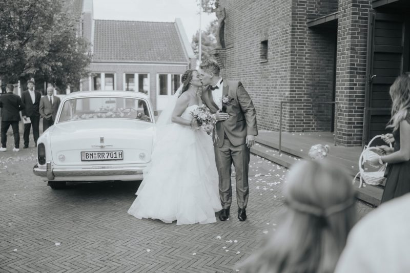 Sarah-Roman-www.yourweddingmoment.de_125-scaled