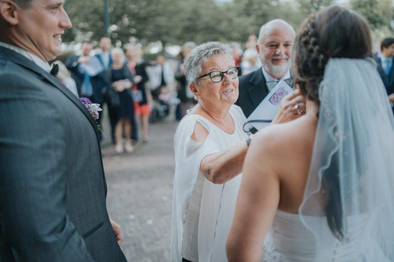 Sarah-Roman-www.yourweddingmoment.de_127-scaled