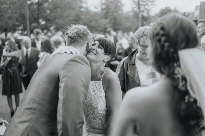Sarah-Roman-www.yourweddingmoment.de_171-scaled