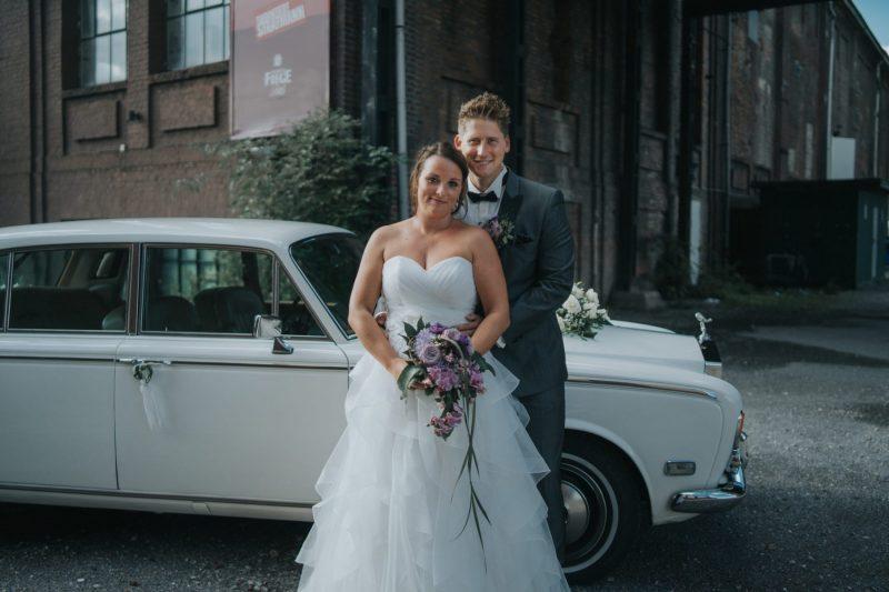 Sarah-Roman-www.yourweddingmoment.de_274-scaled