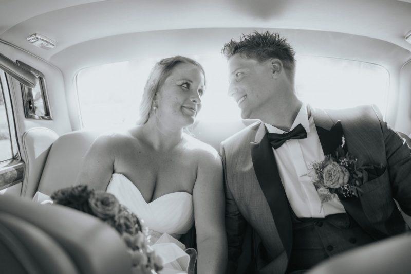 Sarah-Roman-www.yourweddingmoment.de_276-scaled