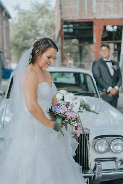 Sarah-Roman-www.yourweddingmoment.de_281-scaled