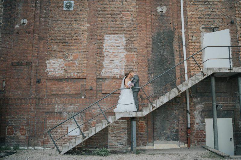 Sarah-Roman-www.yourweddingmoment.de_294-scaled