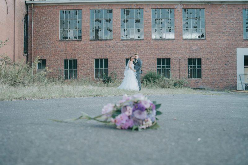 Sarah-Roman-www.yourweddingmoment.de_301-scaled