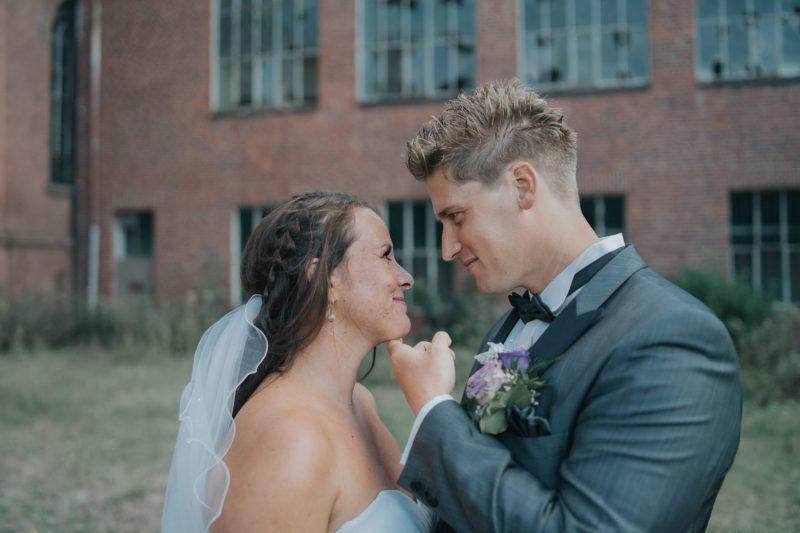 Sarah-Roman-www.yourweddingmoment.de_306-scaled