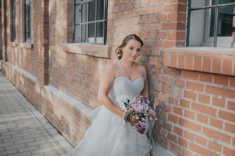 Sarah-Roman-www.yourweddingmoment.de_313-scaled