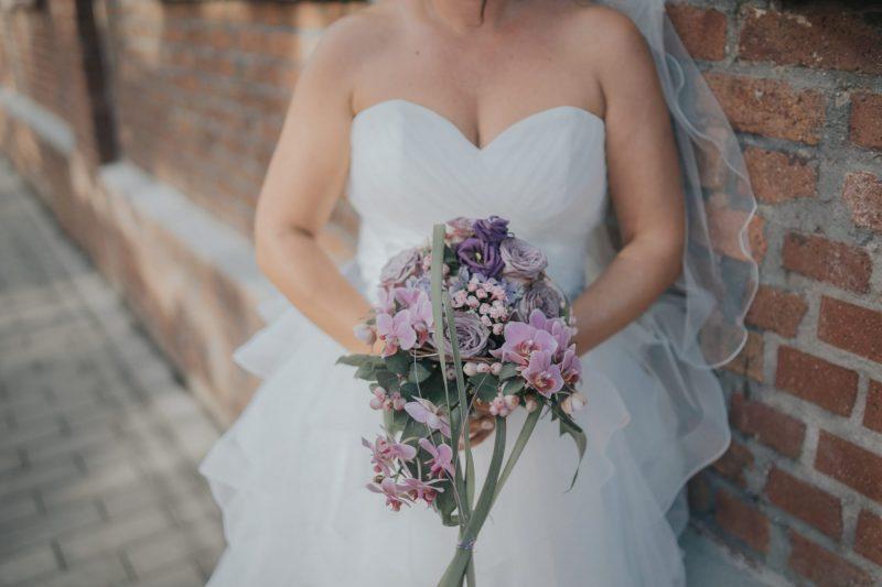 Sarah-Roman-www.yourweddingmoment.de_316-scaled