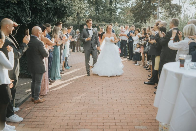 Sarah-Roman-www.yourweddingmoment.de_339-scaled