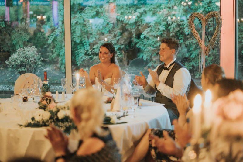 Sarah-Roman-www.yourweddingmoment.de_414-scaled