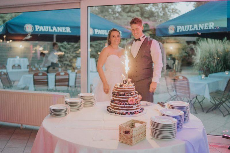 Sarah-Roman-www.yourweddingmoment.de_421-scaled