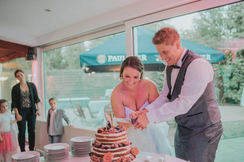 Sarah-Roman-www.yourweddingmoment.de_424-scaled