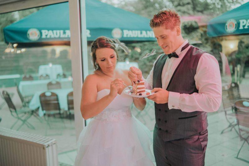 Sarah-Roman-www.yourweddingmoment.de_434-scaled