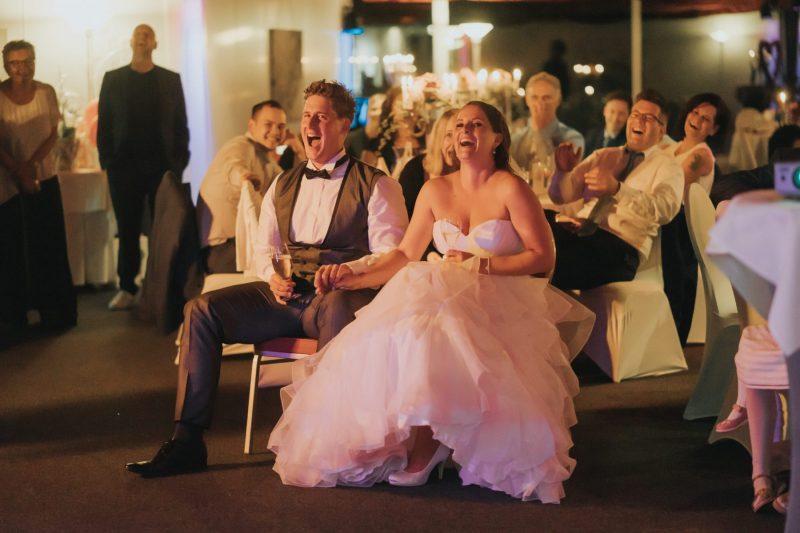 Sarah-Roman-www.yourweddingmoment.de_456-scaled