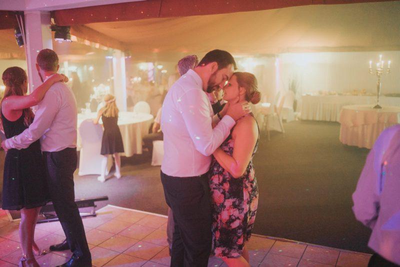 Sarah-Roman-www.yourweddingmoment.de_535-scaled