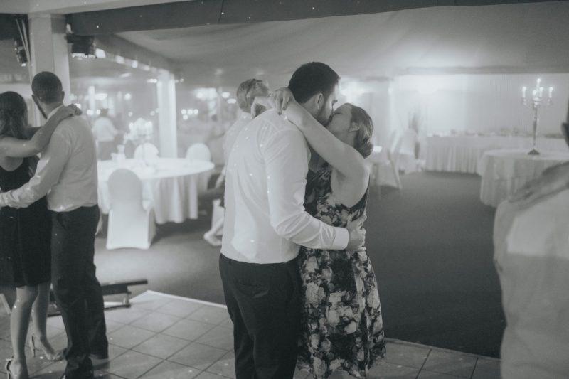 Sarah-Roman-www.yourweddingmoment.de_537-scaled