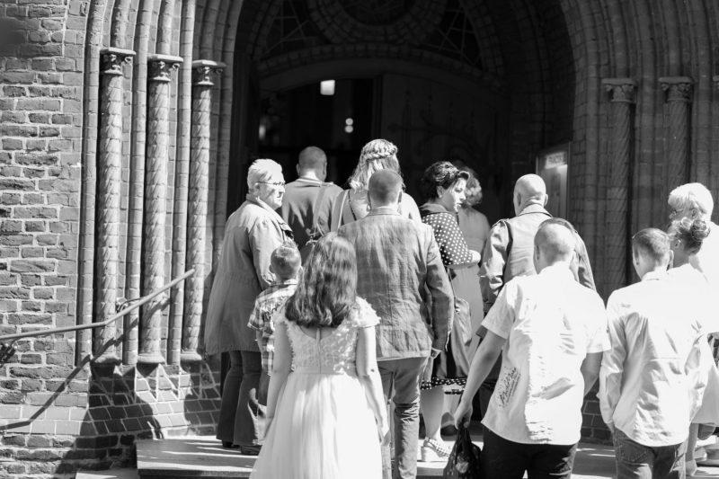 Sarina-Alexander-Hochzeit_021-scaled