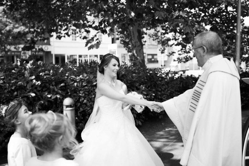 Sarina-Alexander-Hochzeit_031-scaled