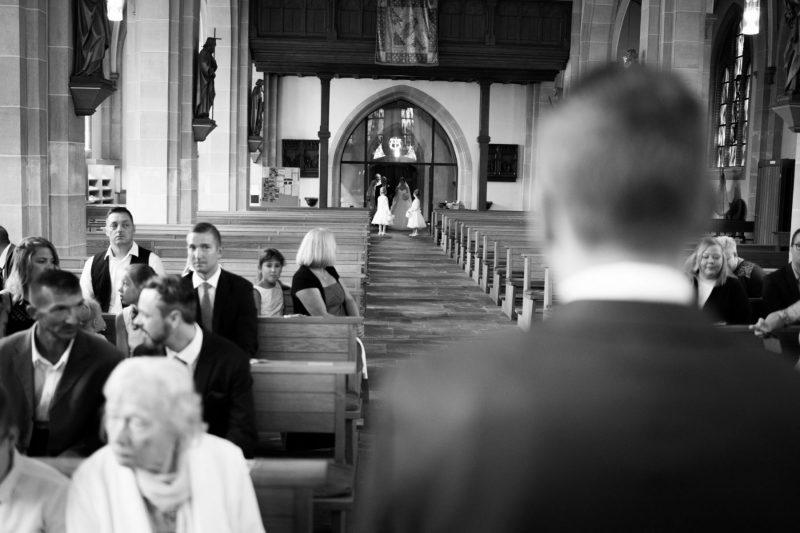 Sarina-Alexander-Hochzeit_033-scaled