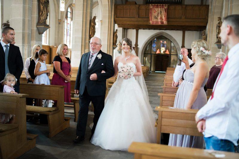Sarina-Alexander-Hochzeit_036-scaled