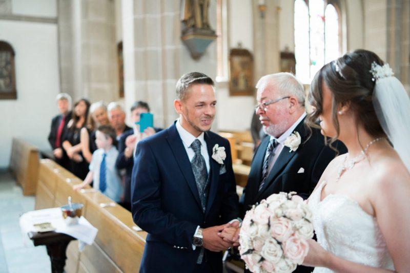 Sarina-Alexander-Hochzeit_040-scaled