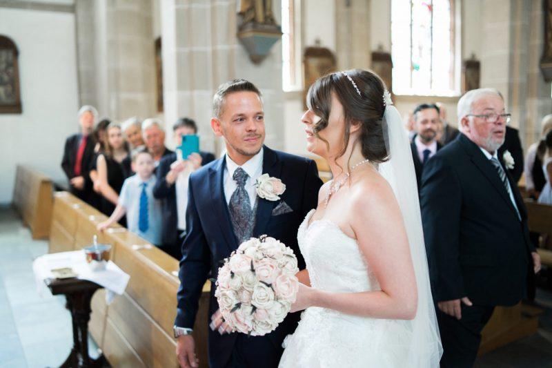 Sarina-Alexander-Hochzeit_042-scaled