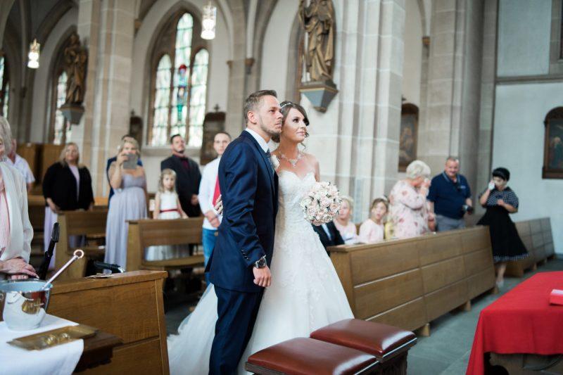 Sarina-Alexander-Hochzeit_043-scaled